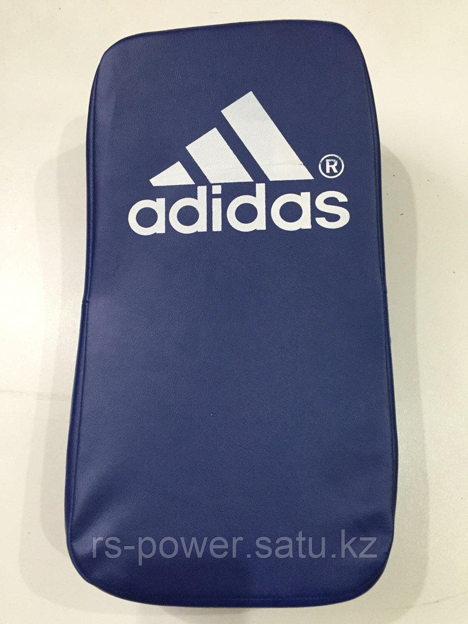 Макивара Adidas