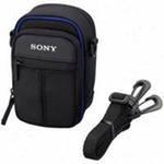 Чехол для фотоаппаратов Sony LCS-CSJ