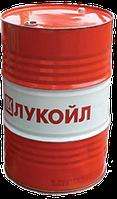 Масло моторное М-16Г2ЦС