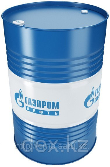 Гидромасло марки «А» ISO 32 HM B