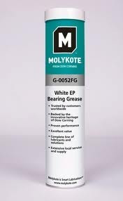 Molykote G-0052FG