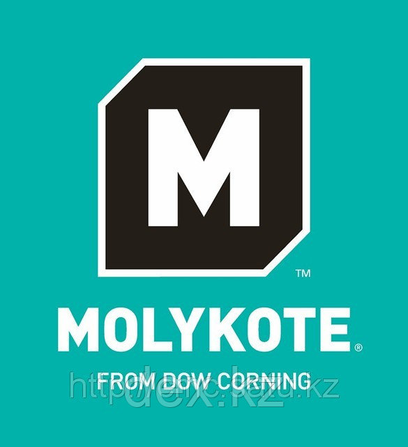 Molykote G-5032