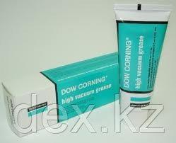 DOW CORNING® High Vacuum Grease (вакуумная консистентная смазка)
