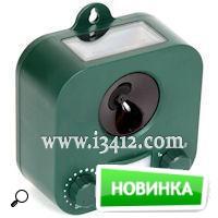 http://www.i3412.com/picCache/b28fb7acd7b9c0e74b38c8fe60cf1844.jpg