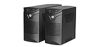 Digital Energy™ VCL Series UPS  400/600/800/1500 ВА