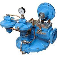 РДГ-50Н Регулятор давления газа