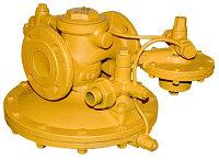 РДБК-1п-50 Регулятор давления газа