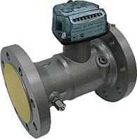 СТГ-100-650 счетчик газа