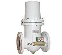 ФГ-1,6-80В-ИПД фильтр газовый