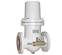 ФГ-1,6-100-ИПД фильтр газовый