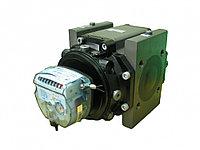 РСГ Сигнал-50-G25 счетчик газа