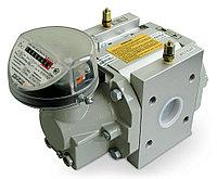 RVG-G40 счетчик газа