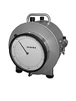 РГ-7000 Счетчик газа