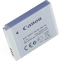 Аккумулятор CANON NB-6L, фото 1