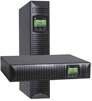 Digital Energy™ VCO Series UPS 1000/2000/3000 ВА