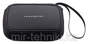 Чехол сумка Sony LCS-BBA
