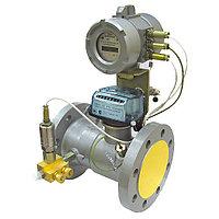 Измерительные комплексы СГ-ЭК-Р; СГ-ЭК-Т; СГ-ТК-Д; Счетчики газа RABO; RVG; TRZ; СГ-16МТ; СГ-75МТ по оптовой цене