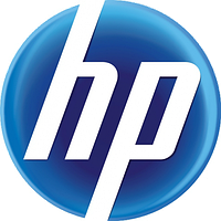 HP X260 8T1 RJ45 3m Router Cable замена 0404A043
