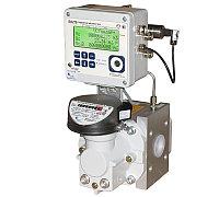 СГ-ЭК-Р-650/1,6 (RVG-G400+ЕК270) измерительный комплекс