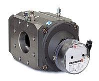 RABO-G100 счетчик газа