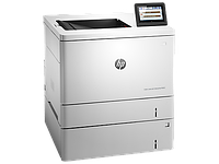 HP B5L26A HP Color LaserJet Enterprise M553x Prntr (A4)