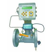 КИ-СТГ-ТС-Е-150/1600 (СТГ-150-1600 + ЕК270)