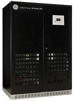 Digital Energy™ SG Series UPS 10-600 кВА