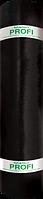Нижний слой RUFLEXROLL Profi ЭМП-4,0 (песок/плёнка), фото 1