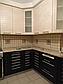 Кухонный гарнитур Техно, фото 4