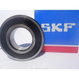 Подшипник 6212-2RS1 (SKF)