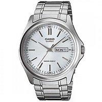 Наручные часы Casio MTP-1239D-7A, фото 1