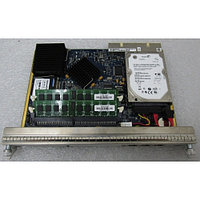 Upgrade from RE-1300-2048-BB to RE-2000-4096 on MX960BASE system