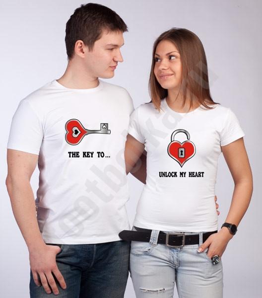 Фото, логотипы на  футболках, спецодежде, толстовках