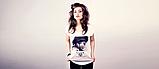 Фото, логотипы на  футболках, спецодежде, толстовках, фото 3