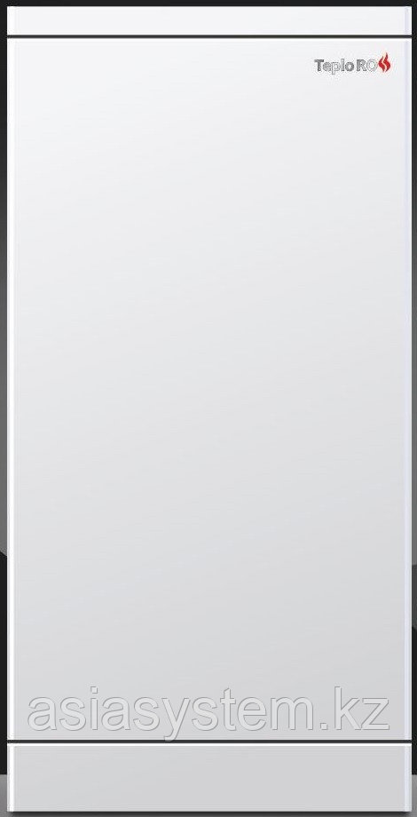 ТеплоРосс NEW 10  напольный, одноконтурный, газовый котёл КСГВ-10 Т SIT-NEW  до 100м²