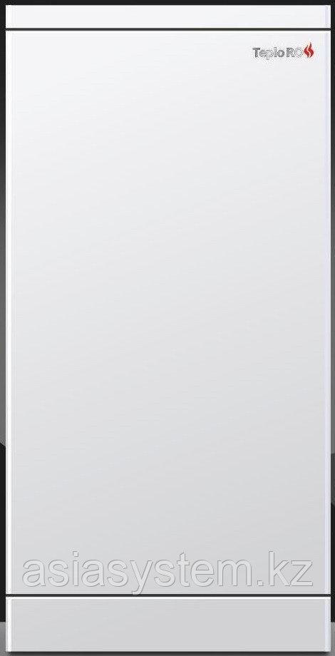 ТеплоРосс NEW 30  напольный, одноконтурный, газовый котёл КСГВ-30 Т SIT-NEW  до 300м²