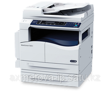 Монохромное МФУ Xerox WorkCentre 5024DN