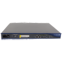 HP S1000-E VPN Firewall Appliance
