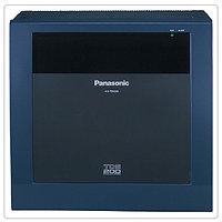 Panasonic KX-TDE200 - IP АТС