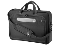 """HP H5M92AA Business Top Load Case 15,6"""""""