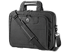 """HP QB681AA Value Carrying Case 16.1 """""""