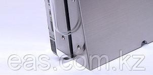 Противокражные системы Cristal Dual , фото 2