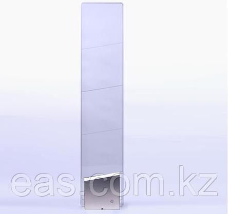 Противокражные системы Cristal mono , фото 2