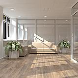 Офис - дизайн, фото 4