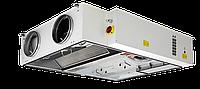 Вентиляционный агрегат с рекуперацией тепла RIS Р EKO