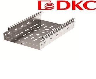DKC 35262 Лоток перфорированный 100х50 L 3000