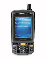 Motorola Symbol MC7094
