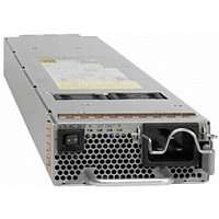 Nexus 7000 - 6.0KW DC Power Supply Module (Cables Included)