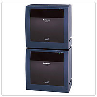 Panasonic KX-TDE600 -IP-АТС