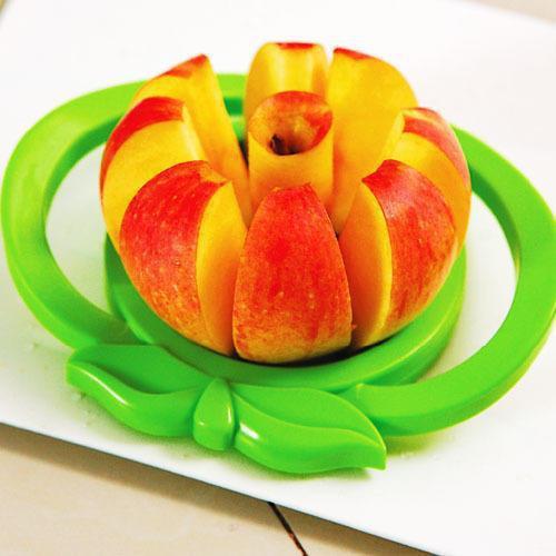 Ломтерезка для яблок